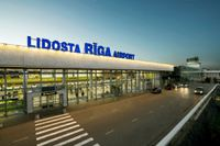 Аэропорт Рига летом предложит новые полеты в 106 направлениях