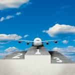 Авиакомпания KLM обновляет Бизнес класс на европейских рейсах