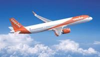 EasyJet запустила программу стыковок с международными рейсами