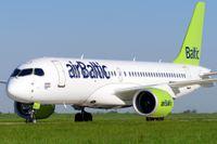 airBaltic veiks papildu repatriācijas reisu no Baku un Frankfurtes