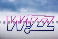Правила провоза багажа WizzAir после 29 октября 2017