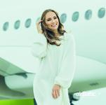 Aviokompānija airBaltic nosauc trešās valstis, uz kurām vispirms atsāks lidojumus