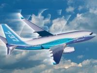 Кругосветное путешествие рейсами одной авиакомпании станет невозможным