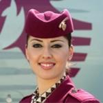 Alitalia открывает новый рейс в Рио-де-Жанейро