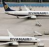 Авиакомпания Ryanair-адрес представительств, сайт, телефон