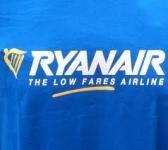 Aviokompānija Ryanair- pārstāvniecību adreses, mājas lapa, tālruņi