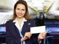 Аэрофлот продает скидочные билеты в Минск