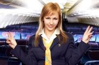 Из Вильнюса будут летать самолеты Turkish Airlines