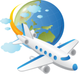 Авиабилеты Ryanair подорожают на 2 евро