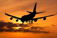 Еще одна забастовка сотрудников Ryanair запланирована на 28 сентября
