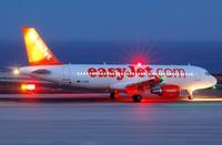 Brexit dēļ, Eiropas lētā lidsabiedrība «EasyJet» izveido lidsabiedrību Austrijā