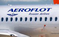 Авиакомпания «Aeroflot» объяснила пассажирские рейсы за границу под видом грузовых