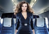 airBaltic-Biznesa klases vasaras LIELPĀRDOŠANA!