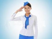 Ryanair-  о создании в самолетах компании стоячих мест