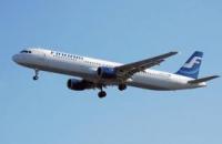 Акция Finnair