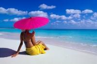 Акция на летний отдых