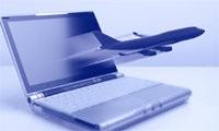 airBaltic lidojumu žurnāls «Baltic Outlook» tagad pieejams uz iPad