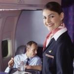 airBaltic uzlabo biznesa klasi