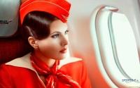 Aviolaineri ar 800 pasažieru ietilpību jau drīz var kļūt par realitāti
