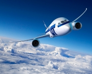 LOT POLISH AIRLINES akcija