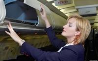 """""""Аэрофлот"""" запретил отказываться от полета по телефону"""