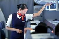 airBaltic в сотрудничестве с Skyways предложит прямые рейсы из Вильнюса