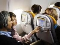 Transaero-в аэропорту Шереметьево начал работать киоск  регистрации пассажиров