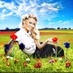 airBaltic atklās maršrutu Rīga – Rijeka (Horvātija)