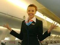 Lufthansa и Austrian изменяют норму провоза багажа