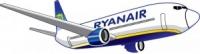 Рейс Ryanair Глазго — Рига - Глазго сегодня, 24 мая, отменен.