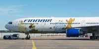 Авиакомпания Finnair запускает прямой рейс в Минск и продлевает полеты в Чикаго и Сан-Франциско