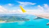 Дешевые авиабилеты можно найти на сайте Aviokases.lv