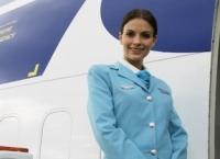 Aviokompānija LOT Polish airlines piedāvā