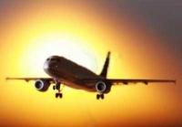 Eiropas lidsabiedrības apsūdz «Ryanair» par krāpšanos ar lidostu nodevām