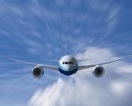 LOT Polish Airlines uzsāk lidojumus uz Doņecku