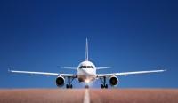 Ryanair ограничил резервацию билетов в Литве и Латвии