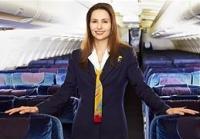Latvijas nacionālā aviokompānija airBaltic ir pirmā aviokompānija pasaulē, kas piedāvā pasažieriem aviobiļetes ar atlaidi lidojuma laikā.