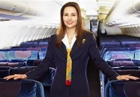 airBaltic предложит пассажирам билеты в воздухе