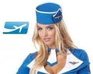 """airBaltic первой в Европе начнет """"зеленые"""" полеты"""
