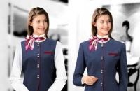 Čehijas Aviolīnijas izvēlas Globair par savu oficiālo aģentūru Baltijas valstīs