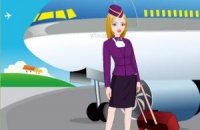 Авиакомпания ТРАНСАЭРО начинает выполнять новые регулярные рейсы.