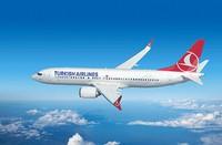 Decembra akcijas cenas no Turkish Airlines