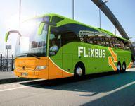 Par reģionālajiem autobusu pārvadājumiem