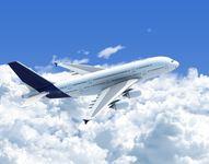 Šonedēļ no Tallinas lidostas var aizlidot uz 11 galamērķiem