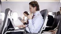 10 вещей, которые нельзя делать во время полета