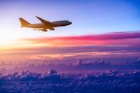 Noskaidrotas valstis, kurās tiek piedāvāti vislētākie lidojumi