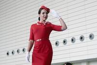 Rusline piedāvā lētas aviobiļetes no Rīgas uz Maskavu