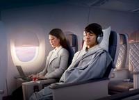 Arvien vairāk lidsabiedrības domā par iespējām ieviest bezmaksas Wi-Fi savos salonos
