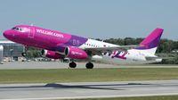Wizz Air no 1. maija ievieš papildu higiēnas pasākumus