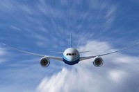 Wizzair вводит плату за выбор места в самолете